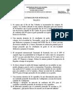 TALLER 1 ESTIMACION IC.docx