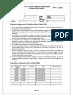 ANEXO_10 Protocolo de entrega de DMC al Municipio