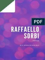 Raffaello Sorbi