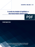 pubicidade2050.pdf