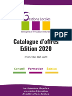 Gestions Locales - Catalogue d'offres 2020.pdf