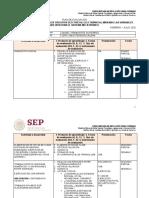 03 Plan de evaluación SEGUNDO parcial