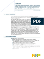 LPC54605-NXP.pdf