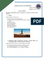 ejercicios de media y larga distancia.pdf