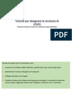 Tutorial-per-disegnare-le-strutture-di-LEWIS
