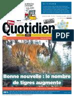 Mon Quotidien 2020.pdf