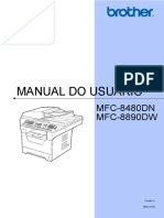 cv_mfc8480n_brapor_usr_ls7438042_a.pdf