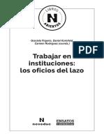 oficios_del_lazo_noveduc_libros_abiertos