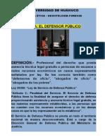 EL DEFENSOR PÚBLICO.docx