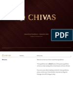 whisky-chivas-mb-guidelines