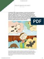 CHC _ Doença de bicho ou de gente_.pdf