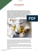 CHC _ Abelhas em apuros!.pdf