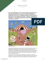 CHC _ Ciência no circo.pdf