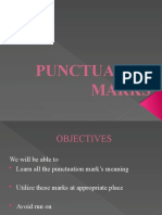 PUNCTUATION MARKS.pptx