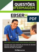 EBSERH -1001 Questões de Enfermagem.pdf