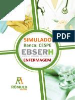Simulado Final EBSERH Enfermagem.pdf