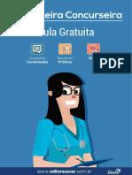 Ebook-Aula (Enfermagem).pdf