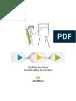 Cartilha_da_Nova_Classificacao_de_Fundos_1-5