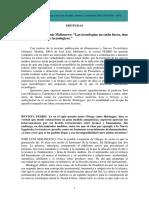 FEDRO n02_002_erotemas