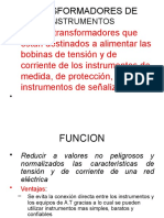 TRANSFORMADORES DE INSTRUMENTOS 2016 [Autosaved].pptx