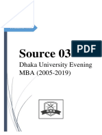 Source 03- DU EMBA.pdf
