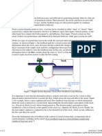 Loop drawings and examples