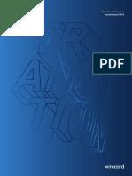 annual report wirecard 2018.pdf