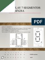AULA 03 DISPLAY 7 SEGMENTOS RENATA MERCANTE.pptx