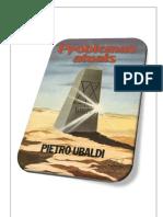 13- Problemas Atuais - Pietro Ubaldi (Volume Revisado e Formatado em PDF para Encadernação em Folha A4)
