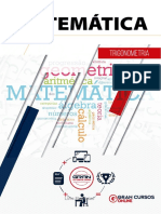 16955460-trigonometria.pdf