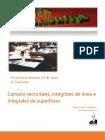 ProyectoCamposVectoriales.pdf