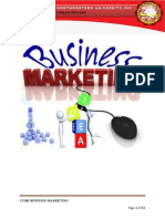 Course-Guide-Business-marketing.MABADILLA