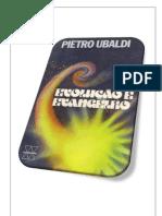 16- Evolução e Evangelho - Pietro Ubaldi (Volume Revisado e Formatado em PDF para Encadernação em Folha A4)
