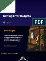 Google Cloud DevOps and SREs PDF_1594058313