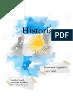 Economia argentina 1850-1880.docx