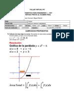 TALLER CGT SEMANA 7 sol.pdf