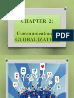 Communication-and-Globalization-Presentation-Purposive-Comm.pptx