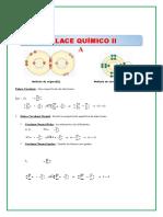 Clasificacion-de-Enlace-Covalente-para-Cuarto-de-Secundaria (1)