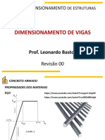 APOSTILA DIMENSIONAMENTO DE VIGAS_01