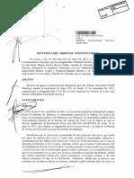 00191-2013-AA.pdf