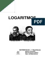 ud-logaritmos