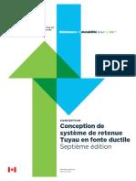 Design-ThrustRestraint_French.pdf