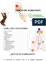 PARKINSON2