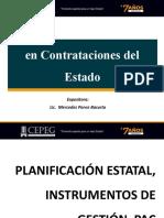 Planificacion-Estatal