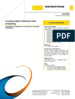 Cooling water treatment and analysing 4619Q002.pdf