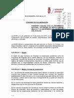 agreement_47447-0263-31-i-17rev