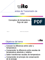 Termo 3.pdf