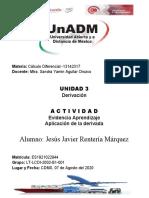 LCDI_U3_EA_JJRM-OK-Reenviado