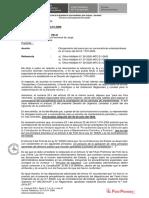 OFICIO N° 989-MTC-GMS - JAUJA.pdf