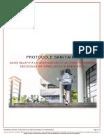 covid19---protocole-sanitaire-pour-la-r-ouverture-des-coles-67182_0.pdf